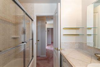 Photo 17: 9306 166 Street in Edmonton: Zone 22 House for sale : MLS®# E4168247