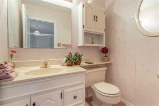 Photo 15: 9306 166 Street in Edmonton: Zone 22 House for sale : MLS®# E4168247