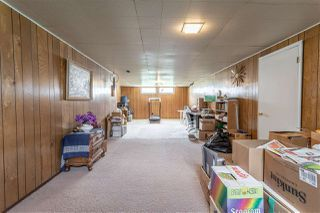 Photo 21: 9306 166 Street in Edmonton: Zone 22 House for sale : MLS®# E4168247
