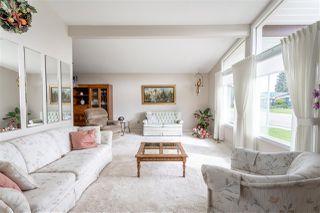 Photo 5: 9306 166 Street in Edmonton: Zone 22 House for sale : MLS®# E4168247