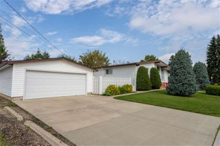 Photo 23: 9306 166 Street in Edmonton: Zone 22 House for sale : MLS®# E4168247