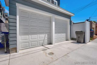 Photo 25: CORONADO VILLAGE House for sale : 4 bedrooms : 464 Orange Ave in Coronado