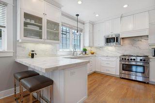 Photo 7: CORONADO VILLAGE House for sale : 4 bedrooms : 464 Orange Ave in Coronado