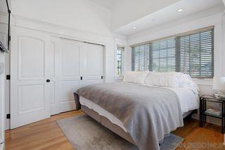Photo 12: CORONADO VILLAGE House for sale : 4 bedrooms : 464 Orange Ave in Coronado