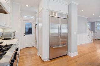 Photo 9: CORONADO VILLAGE House for sale : 4 bedrooms : 464 Orange Ave in Coronado
