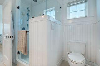 Photo 14: CORONADO VILLAGE House for sale : 4 bedrooms : 464 Orange Ave in Coronado