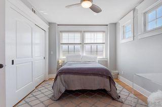 Photo 15: CORONADO VILLAGE House for sale : 4 bedrooms : 464 Orange Ave in Coronado