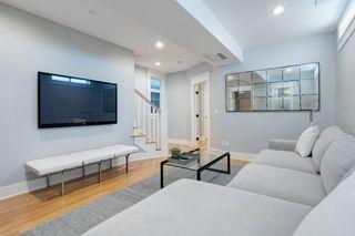 Photo 20: CORONADO VILLAGE House for sale : 4 bedrooms : 464 Orange Ave in Coronado