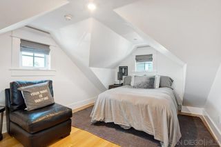 Photo 17: CORONADO VILLAGE House for sale : 4 bedrooms : 464 Orange Ave in Coronado