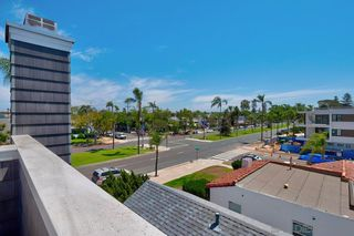 Photo 23: CORONADO VILLAGE House for sale : 4 bedrooms : 464 Orange Ave in Coronado