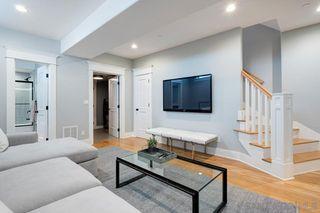 Photo 19: CORONADO VILLAGE House for sale : 4 bedrooms : 464 Orange Ave in Coronado