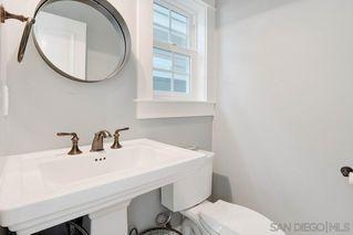 Photo 10: CORONADO VILLAGE House for sale : 4 bedrooms : 464 Orange Ave in Coronado
