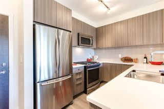 """Photo 9: 410 1151 WINDSOR Mews in Coquitlam: New Horizons Condo for sale in """"PARKER HOUSE"""" : MLS®# R2394763"""