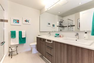 """Photo 12: 410 1151 WINDSOR Mews in Coquitlam: New Horizons Condo for sale in """"PARKER HOUSE"""" : MLS®# R2394763"""