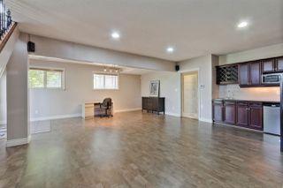 Photo 21: 633 Twin Brooks Bend in Edmonton: Zone 16 House for sale : MLS®# E4170791