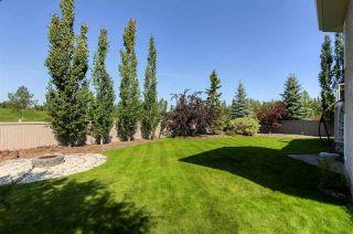 Photo 24: 633 Twin Brooks Bend in Edmonton: Zone 16 House for sale : MLS®# E4170791