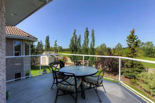 Photo 12: 633 Twin Brooks Bend in Edmonton: Zone 16 House for sale : MLS®# E4170791