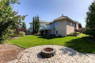 Photo 25: 633 Twin Brooks Bend in Edmonton: Zone 16 House for sale : MLS®# E4170791