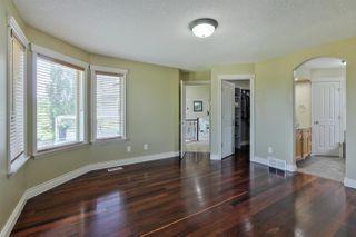 Photo 15: 633 Twin Brooks Bend in Edmonton: Zone 16 House for sale : MLS®# E4170791