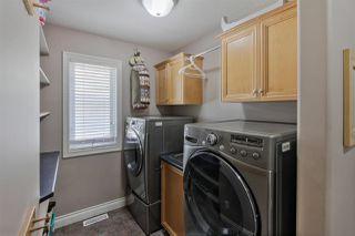 Photo 14: 633 Twin Brooks Bend in Edmonton: Zone 16 House for sale : MLS®# E4170791