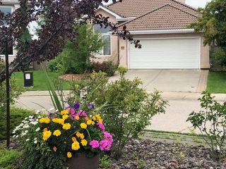 Photo 29: 633 Twin Brooks Bend in Edmonton: Zone 16 House for sale : MLS®# E4170791