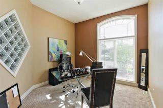 Photo 18: 633 Twin Brooks Bend in Edmonton: Zone 16 House for sale : MLS®# E4170791
