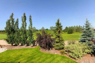 Photo 13: 633 Twin Brooks Bend in Edmonton: Zone 16 House for sale : MLS®# E4170791