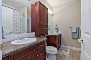 Photo 22: 633 Twin Brooks Bend in Edmonton: Zone 16 House for sale : MLS®# E4170791