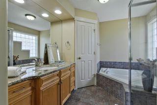 Photo 16: 633 Twin Brooks Bend in Edmonton: Zone 16 House for sale : MLS®# E4170791
