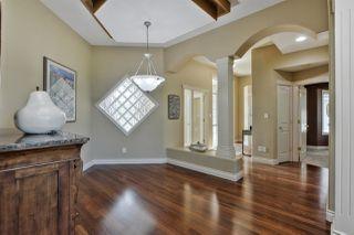 Photo 5: 633 Twin Brooks Bend in Edmonton: Zone 16 House for sale : MLS®# E4170791
