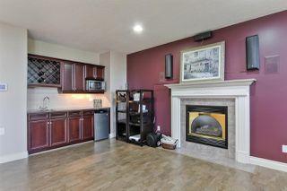 Photo 20: 633 Twin Brooks Bend in Edmonton: Zone 16 House for sale : MLS®# E4170791