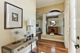 Photo 3: 633 Twin Brooks Bend in Edmonton: Zone 16 House for sale : MLS®# E4170791