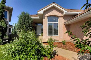 Photo 28: 633 Twin Brooks Bend in Edmonton: Zone 16 House for sale : MLS®# E4170791