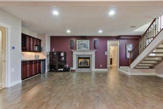 Photo 19: 633 Twin Brooks Bend in Edmonton: Zone 16 House for sale : MLS®# E4170791