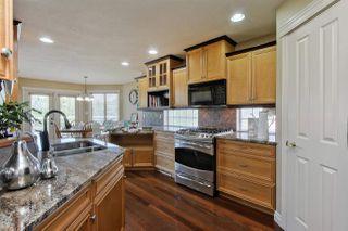Photo 8: 633 Twin Brooks Bend in Edmonton: Zone 16 House for sale : MLS®# E4170791
