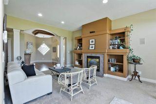 Photo 7: 633 Twin Brooks Bend in Edmonton: Zone 16 House for sale : MLS®# E4170791