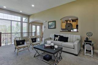 Photo 6: 633 Twin Brooks Bend in Edmonton: Zone 16 House for sale : MLS®# E4170791