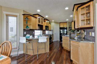 Photo 10: 633 Twin Brooks Bend in Edmonton: Zone 16 House for sale : MLS®# E4170791