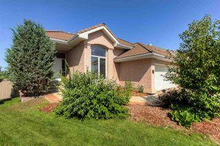 Photo 2: 633 Twin Brooks Bend in Edmonton: Zone 16 House for sale : MLS®# E4170791