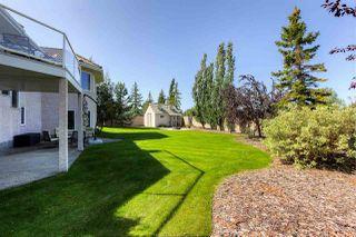 Photo 26: 633 Twin Brooks Bend in Edmonton: Zone 16 House for sale : MLS®# E4170791