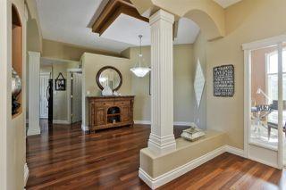 Photo 4: 633 Twin Brooks Bend in Edmonton: Zone 16 House for sale : MLS®# E4170791