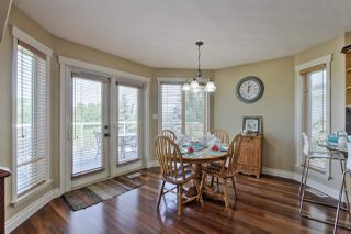 Photo 11: 633 Twin Brooks Bend in Edmonton: Zone 16 House for sale : MLS®# E4170791