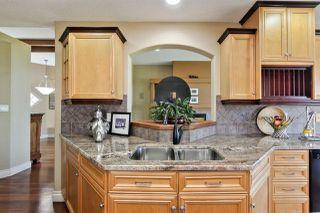 Photo 9: 633 Twin Brooks Bend in Edmonton: Zone 16 House for sale : MLS®# E4170791