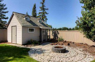 Photo 23: 633 Twin Brooks Bend in Edmonton: Zone 16 House for sale : MLS®# E4170791