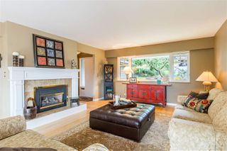 "Photo 7: 2323 SUMPTER Drive in Coquitlam: Chineside House for sale in ""CHINESIDE"" : MLS®# R2401150"
