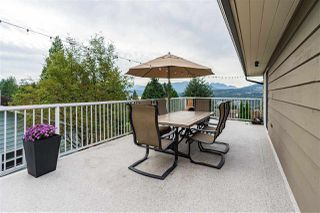 "Photo 4: 2323 SUMPTER Drive in Coquitlam: Chineside House for sale in ""CHINESIDE"" : MLS®# R2401150"