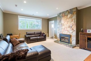 "Photo 14: 2323 SUMPTER Drive in Coquitlam: Chineside House for sale in ""CHINESIDE"" : MLS®# R2401150"