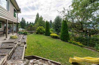 "Photo 2: 2323 SUMPTER Drive in Coquitlam: Chineside House for sale in ""CHINESIDE"" : MLS®# R2401150"