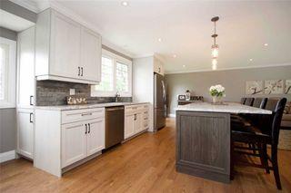 Photo 6: 2653 Bellwood Drive in Clarington: Newcastle House (Sidesplit 4) for sale : MLS®# E4570129