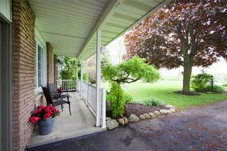 Photo 3: 2653 Bellwood Drive in Clarington: Newcastle House (Sidesplit 4) for sale : MLS®# E4570129
